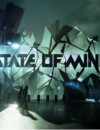 State of Mind – Review