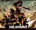 A new trailer to showcase Steel Division II's new features!