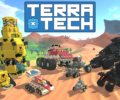TerraTech available on PC and Xbox One