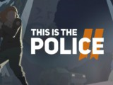 This is the Police 2 – Review