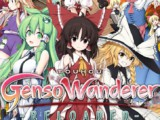 Touhou Genso Wanderer Reloaded – Review