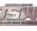 Train Sim World – Review