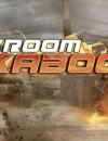 VROOM KABOOM – Releasing soon