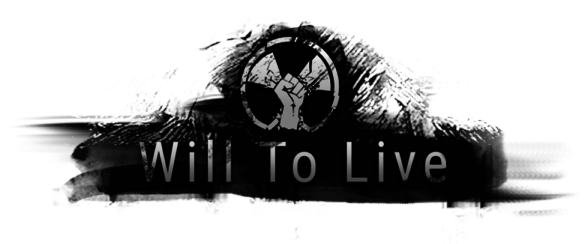 Will to Live gets more content