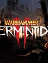 Vermintide 2: Back to Ubersreik out on consoles December 18th