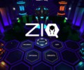 ZIQ – Review