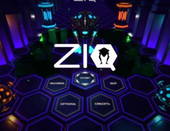 ZIQ – Review