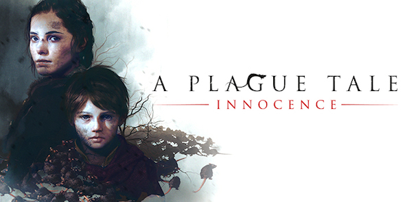 A Plague Tale: Innocence launches tomorrow and celebrates with another trailer