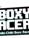 Chiki-Chiki Boxy Racers out today for Switch