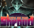 City of the Shroud: Episode 1 – Review