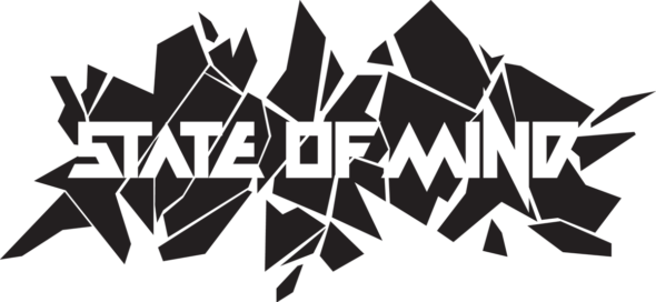 State of Mind launches today