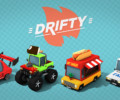 Drifty: Out now for iOS and Android