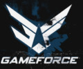 GameForce 2018