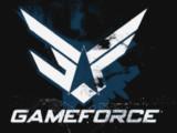 GameForce 2018