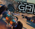 GRIP: Combat Racing gets surprise VR support in new update