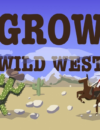 New update for GROW: Wild West
