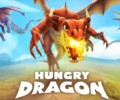 Hungry Dragon: how to feed your dragon