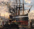 Anno 1800 is coming in 2019