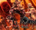 La-Mulana 2 – Review