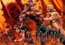 La-Mulana 2 – Review