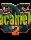 Guacamelee 2 coming tomorrow