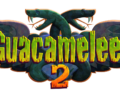 Guacamelee 2 coming tomorrow