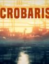 Opening trailer for Necrobarista