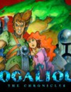 Nogalious – Review