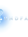 Soundfall – A new rhythmic dungeon-crawler game to be released in 2019!