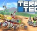 Terra your own Techs!
