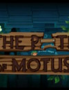 The Path of Motus – Review