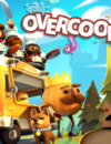 Defeat the Unbread in Overcooked 2