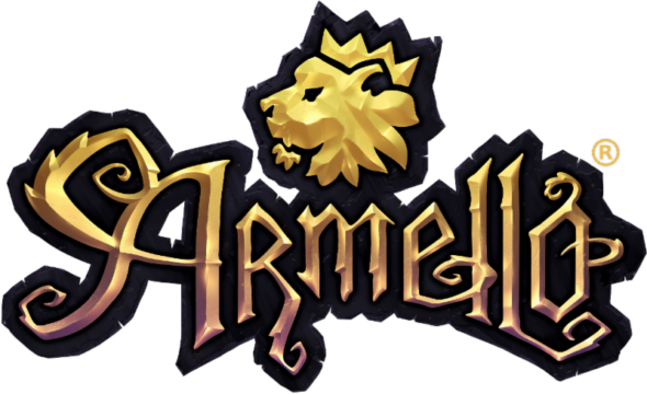 Armello coming soon to Nintendo Switch