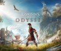 Assassin's Creed Odyssey – new live-action trailer!