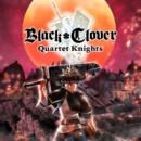 Black Clover: Quartet Knights – Review