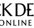 Wildlife charity events started on Black Desert Online