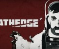Breathedge – Soon in Early Access!