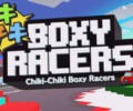 Chiki-Chiki Boxy Racers – Review