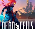 Dead Cells – Review