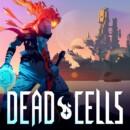 Dead Cells – Review