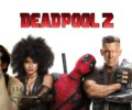 Deadpool 2 (Blu-ray) – Movie Review