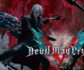 The new trailer of Devil May Cry 5 shows off the 'Smokin' Sexy Style!!' of Dante