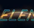 Elea launched worldwide