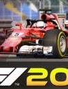 F1 2018 – Review