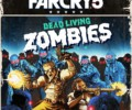 Far Cry 5: Dead Living Zombies DLC – Review