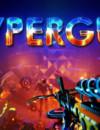 HYPERGUN – Review