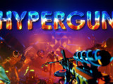 HYPERGUN – Review