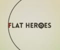 Flat Heroes – Review