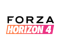 Forza Horizon 4 – Review