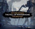 Frostpunk's 'The Fall of Winterhome' Expansion is Now Live and Completely Free